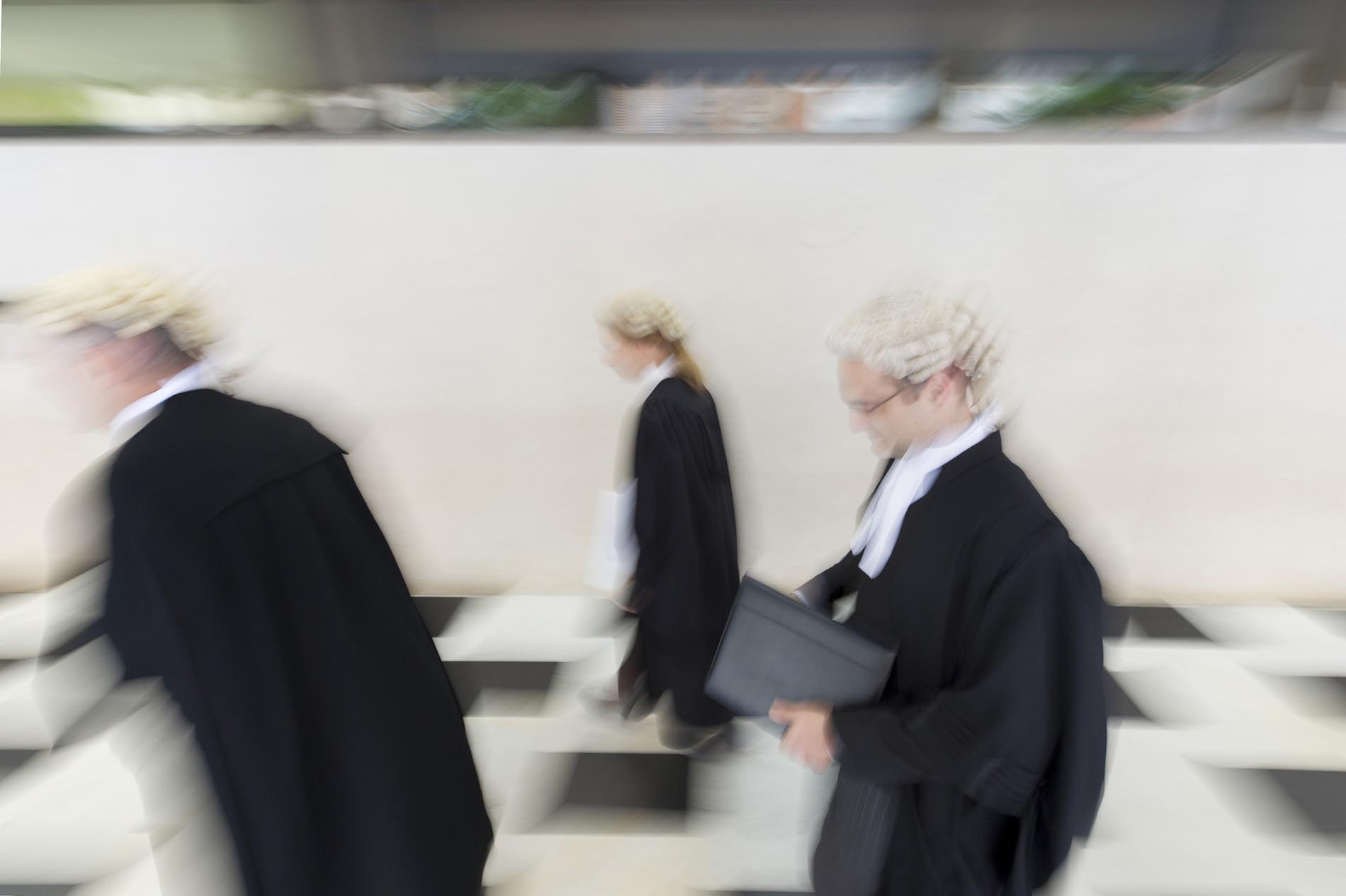 barrister-image-1